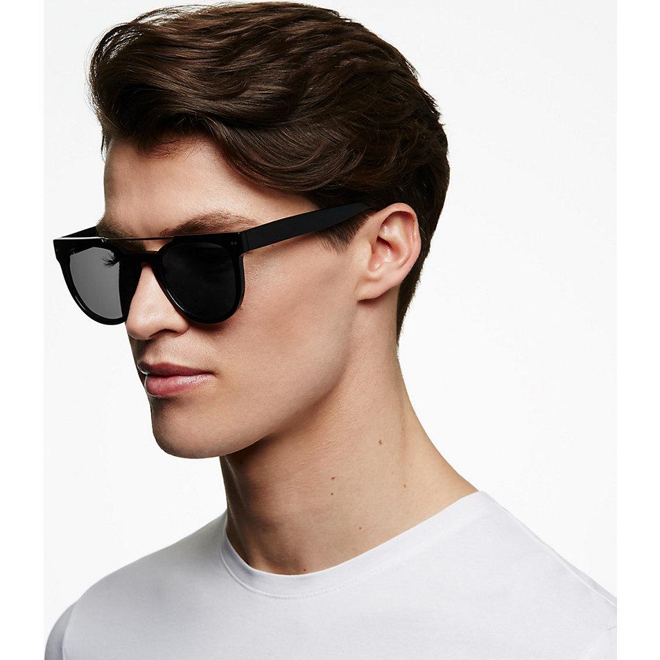 Kapten & Son Sonnenbrille Nice xQBBdWSSW