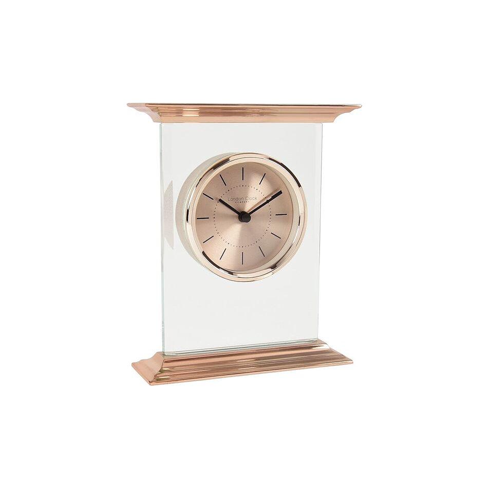 london-clock-tischuhr-48-03213