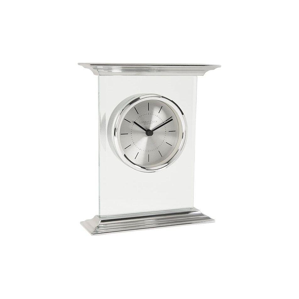 london-clock-tischuhr-48-03214