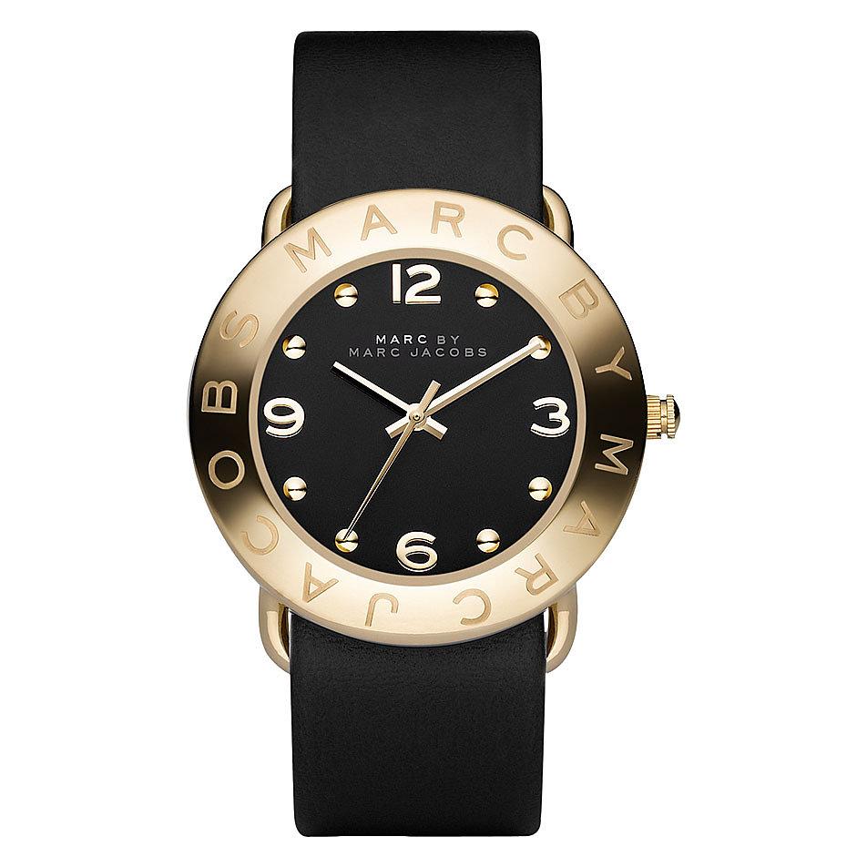 Damenuhren marc jacobs  Marc by Marc Jacobs Uhr MBM1154 bei CHRIST online kaufen