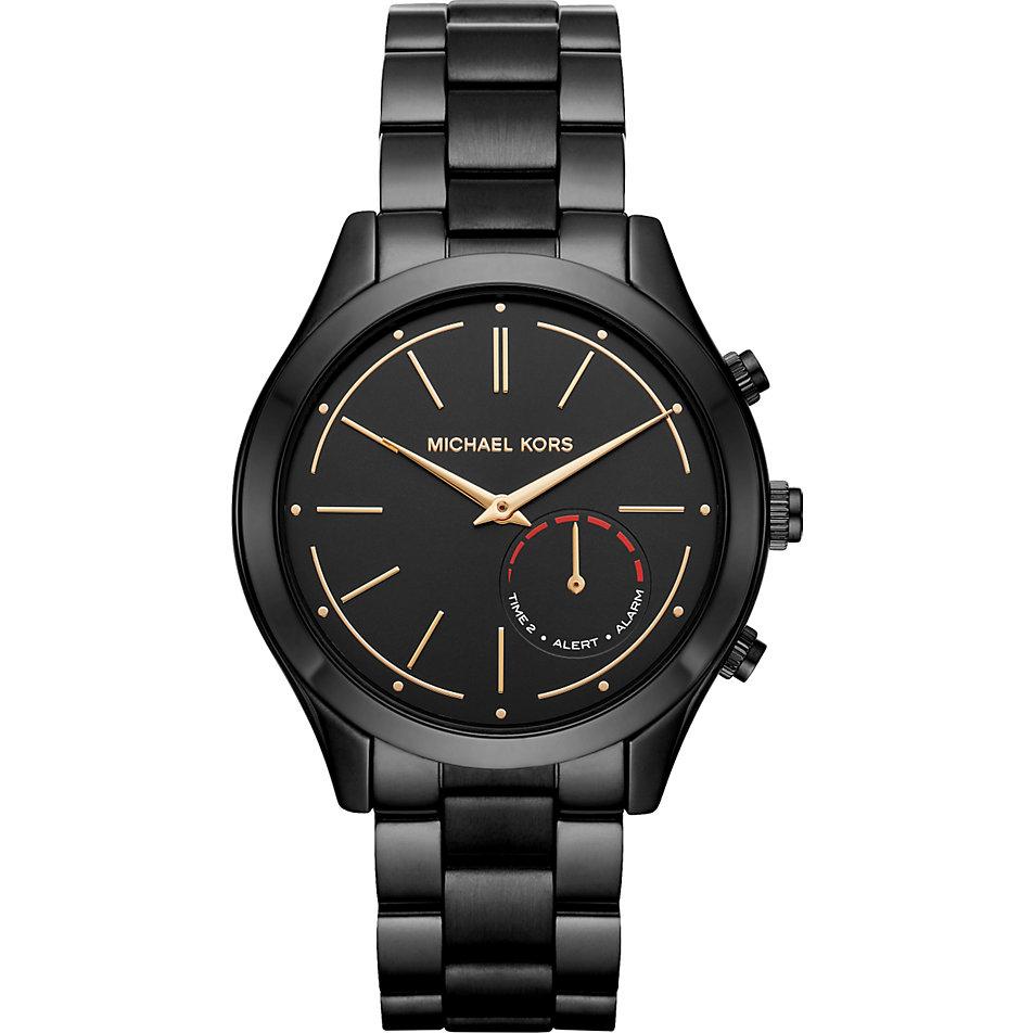 Michael Kors Access Smartwatches bei CHRIST 983b5876d0