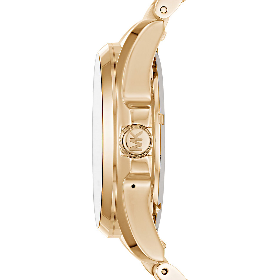 Michael Kors Access Smartwatch MKT5001 bei CHRIST.de bestellen 2d6722b711