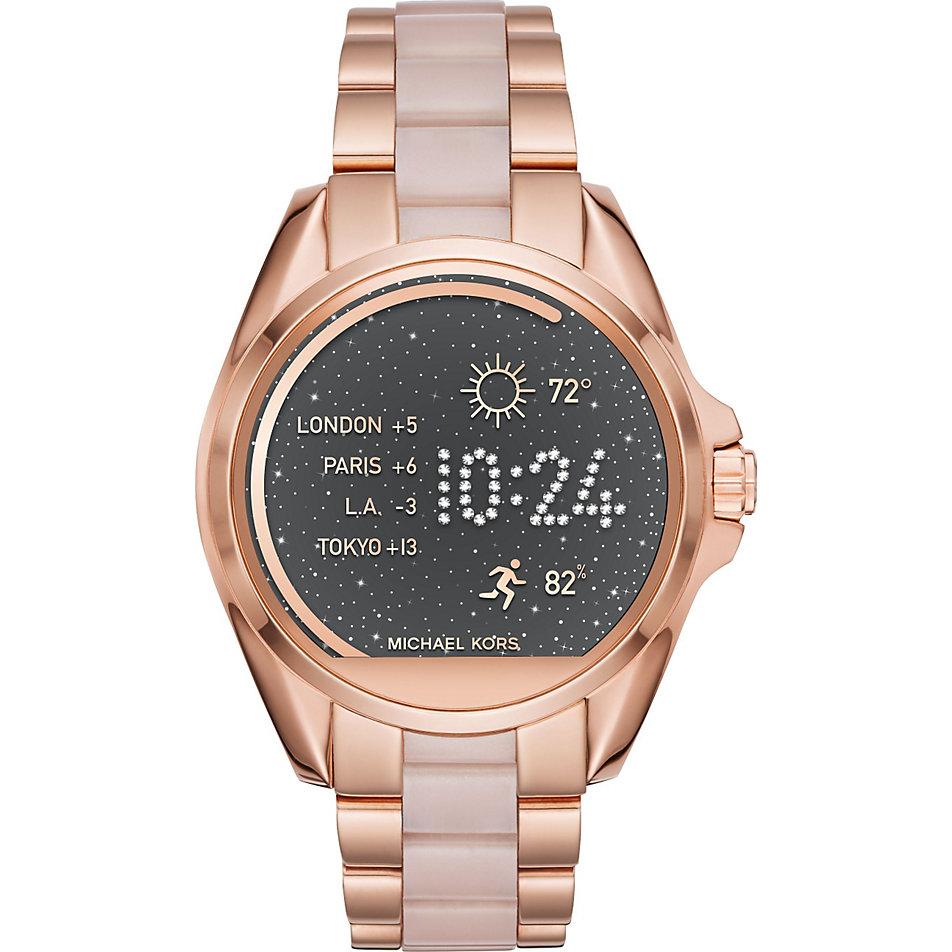 Michael Kors Access Smartwatch MKT5013 Bei CHRISTat Bestellen