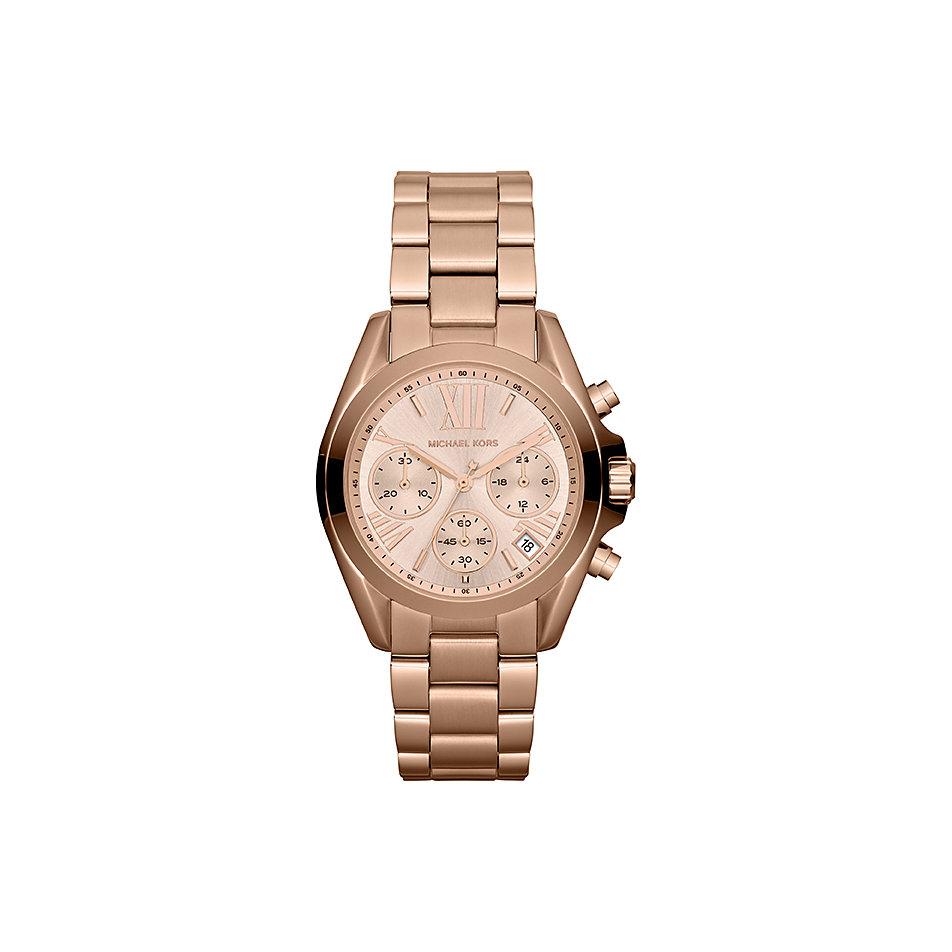 Michael Kors Chronograph MK5799