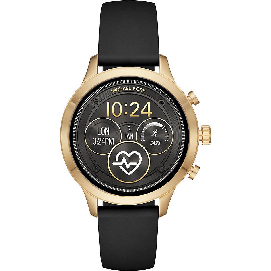 michael-kors-smartwatch-mkt5053, 329.00 EUR @ christ-de