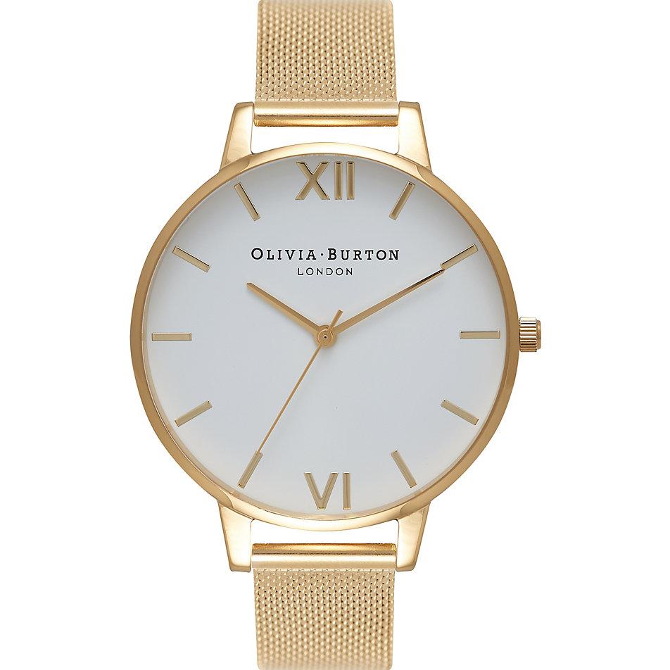 olivia-burton-damenuhr-white-dial-gold-mesh-ob15bd84