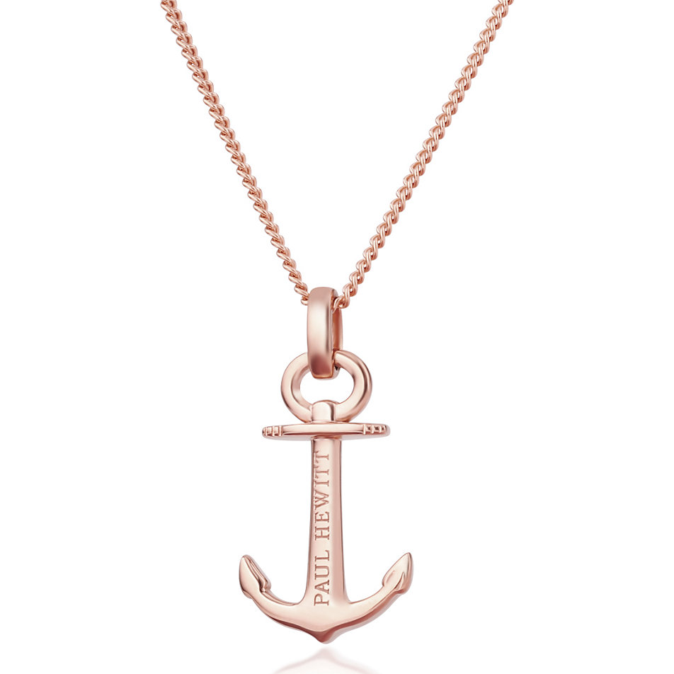 paul-hewitt-kette-anchor-spirit-ph-an-r