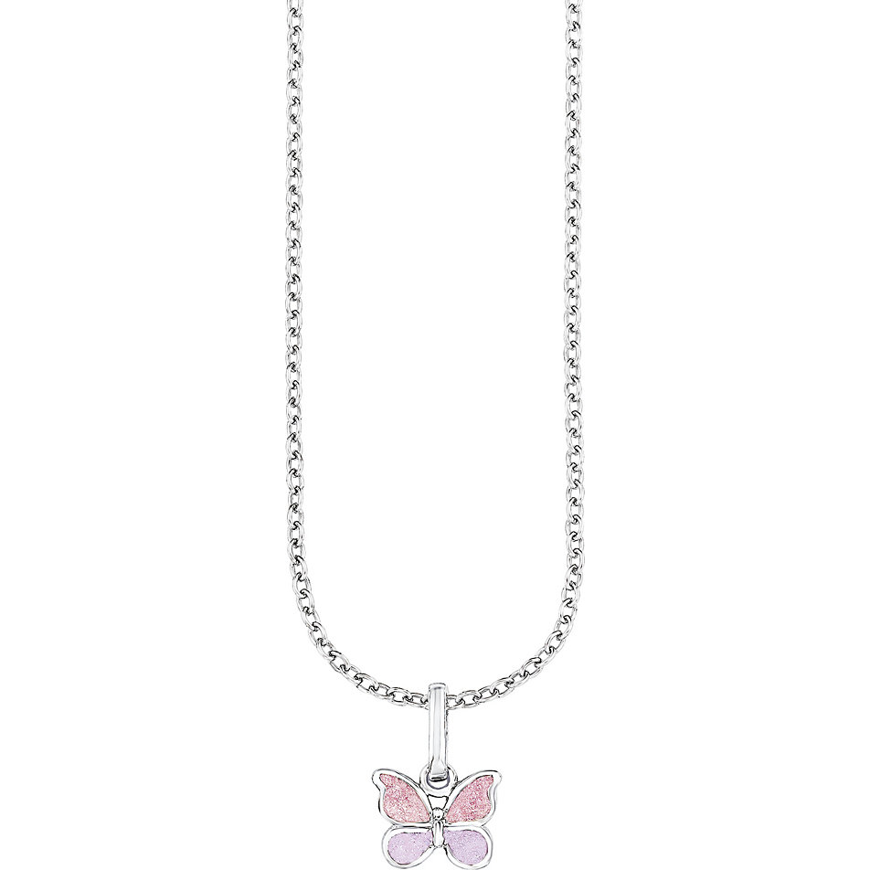 prinzessin-lillifee-kinderkette-542661