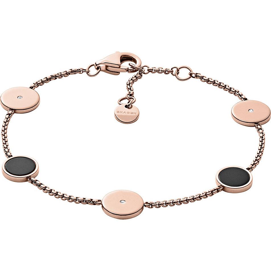 Skagen Armband SKJ1070791
