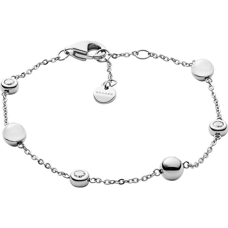 Skagen Armband SKJ1114040