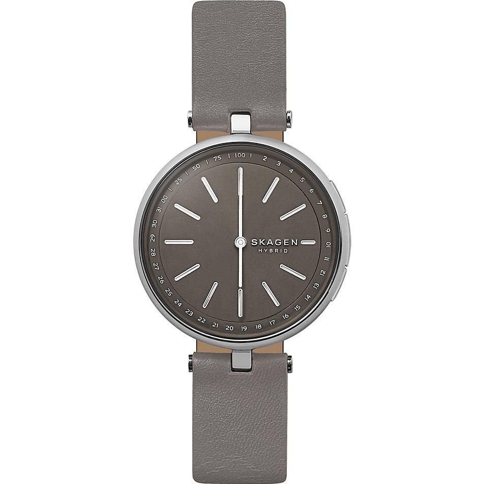 Skagen Connected Smartwatch SKT1401