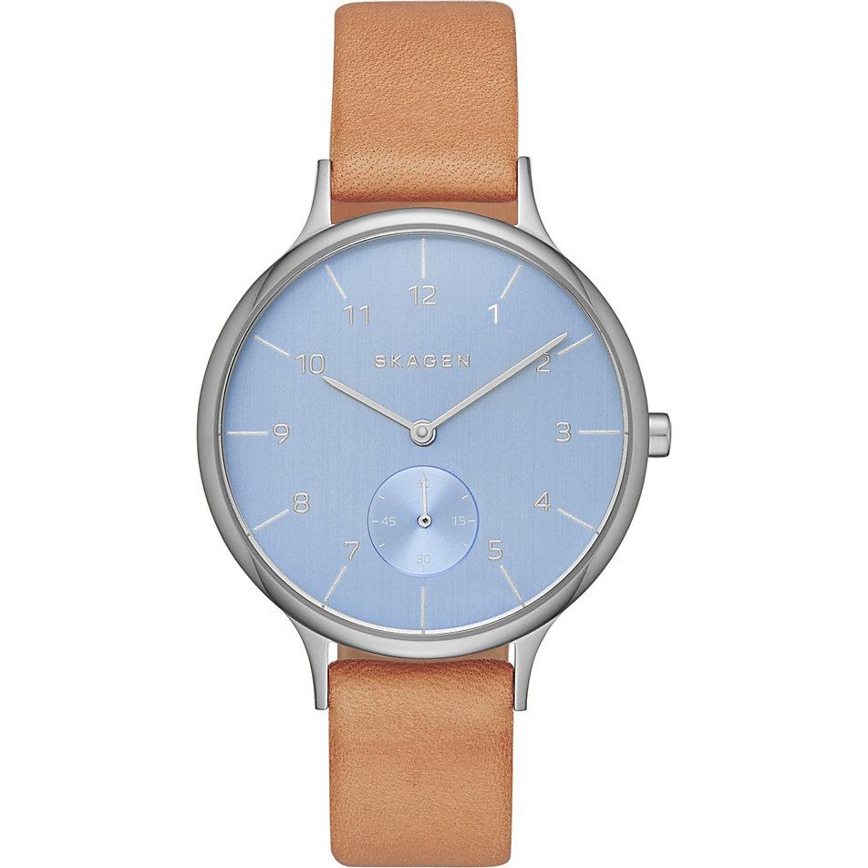 Uhren damen h&m