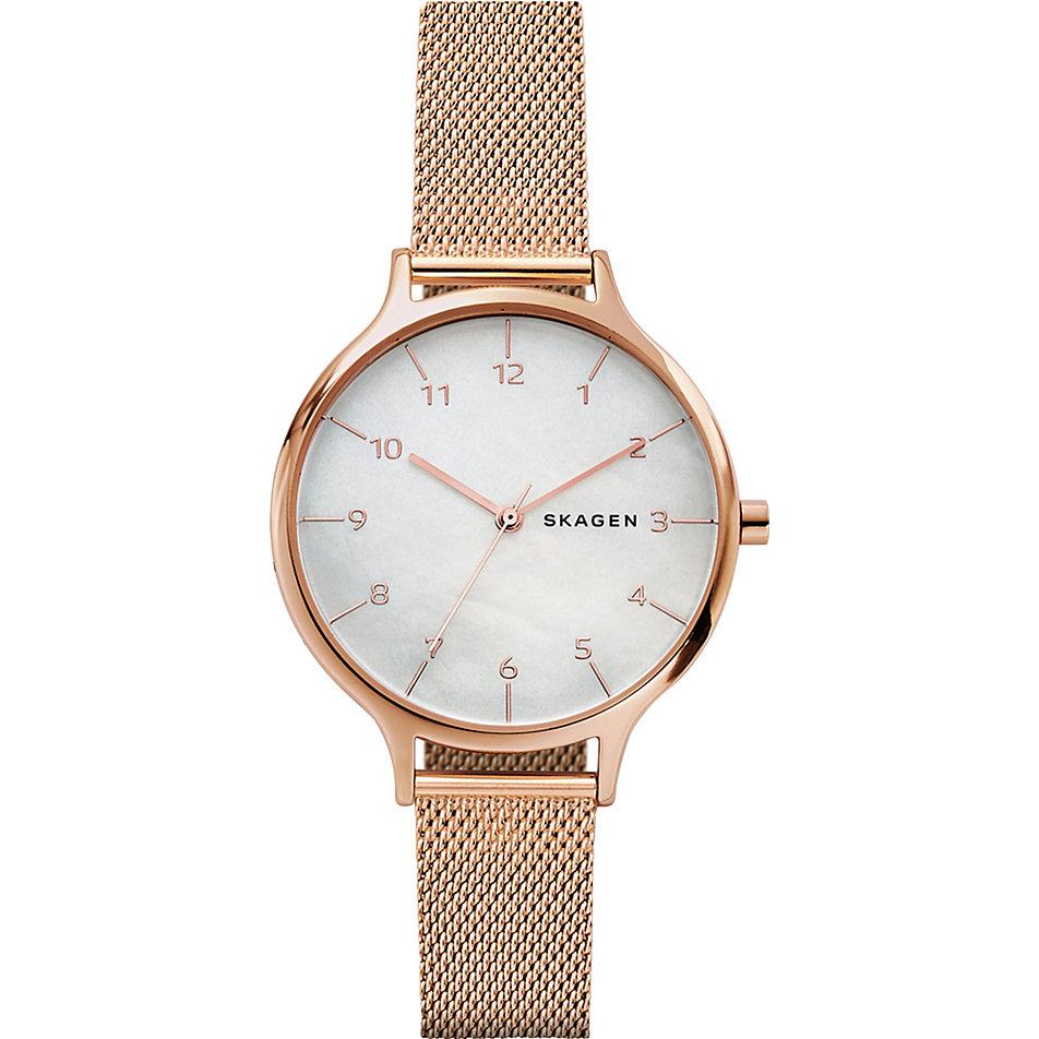 Skagen Uhr SKW2633 Roséauf CHRIST.at Kaufen