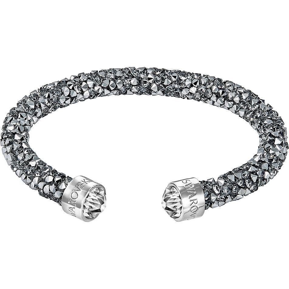 swarovski armband crystaldust 5250071 bei bestellen. Black Bedroom Furniture Sets. Home Design Ideas