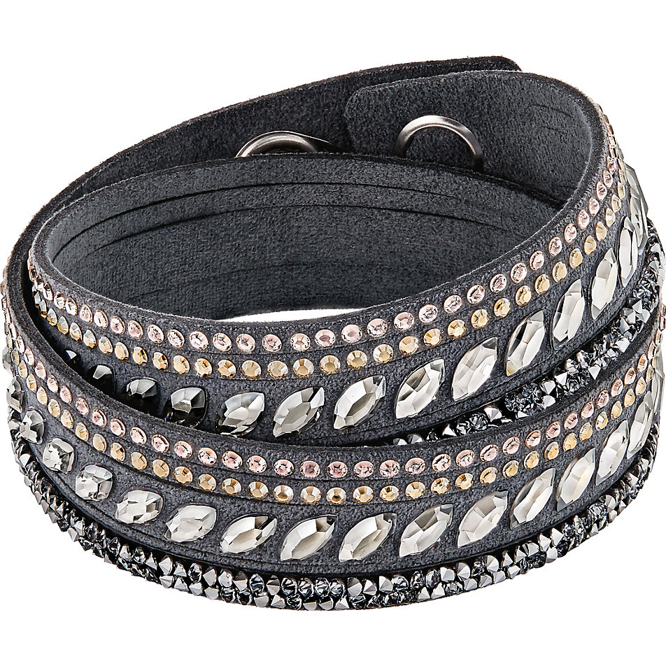 swarovski armband slake 5217154 bei bestellen. Black Bedroom Furniture Sets. Home Design Ideas