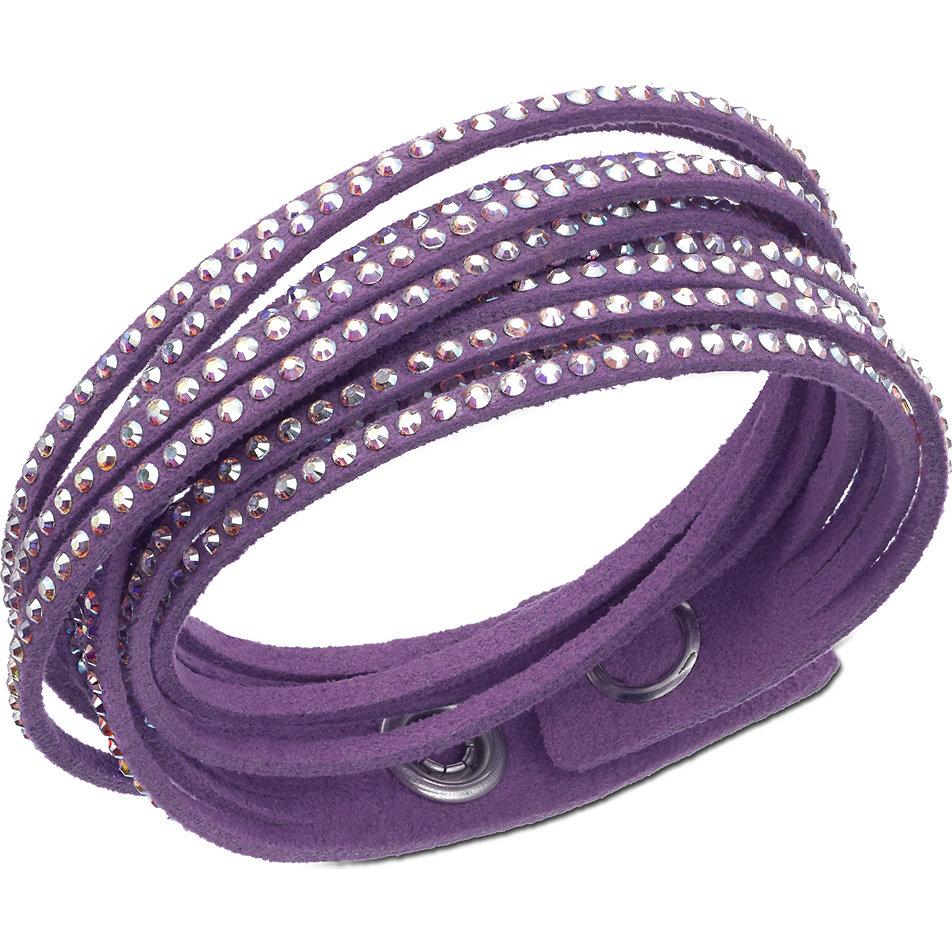 swarovski armband slake cry 5005051 bei bestellen. Black Bedroom Furniture Sets. Home Design Ideas