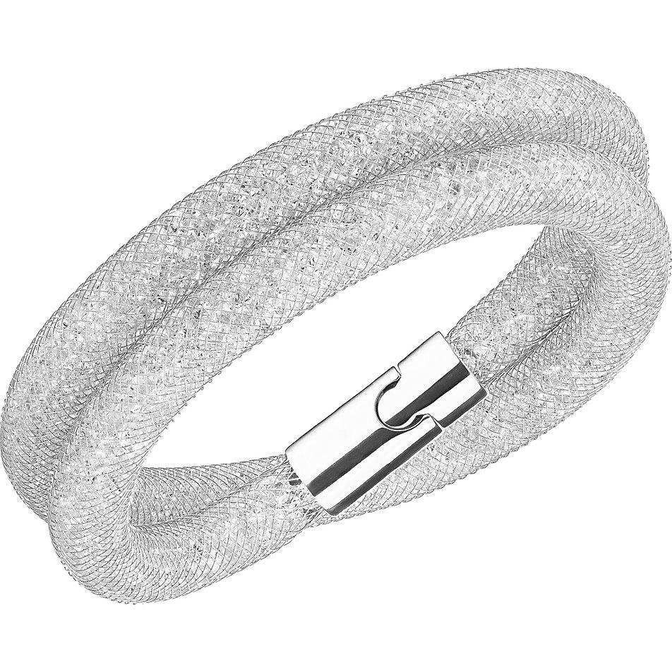 swarovski armband stardust 5184183 bei bestellen. Black Bedroom Furniture Sets. Home Design Ideas