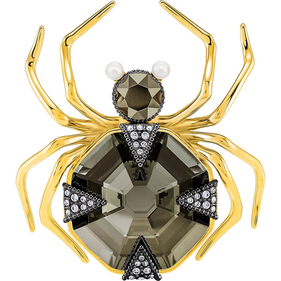 swarovski-stick-pin-magnetic-brosche-5409681
