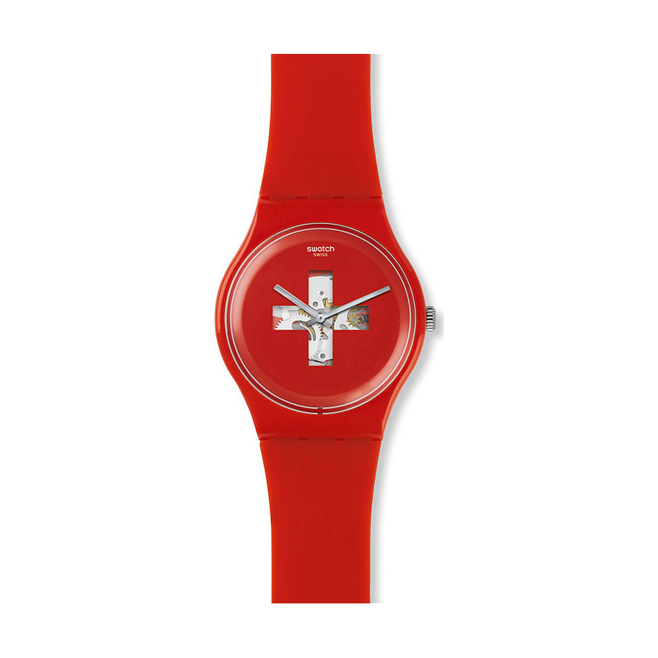 swatch-damenuhr-swiss-around-the-clock-suor106