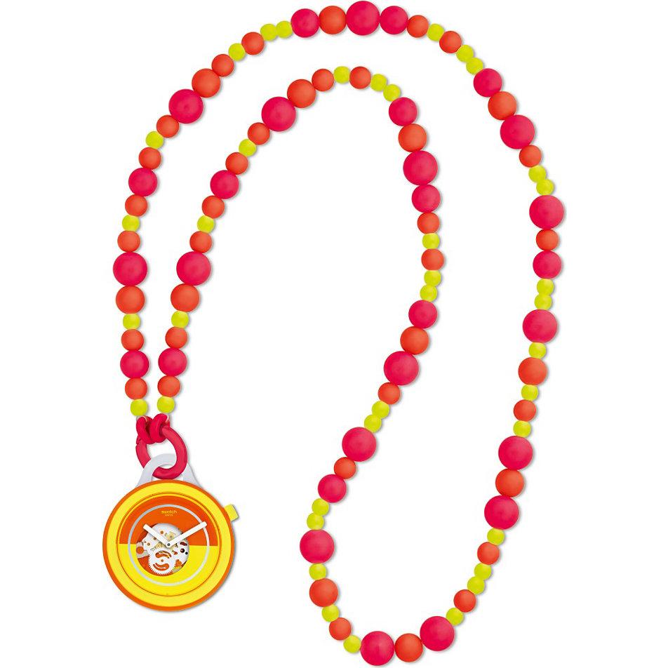 swatch-kette-mit-uhr-popover-beads-pno100n