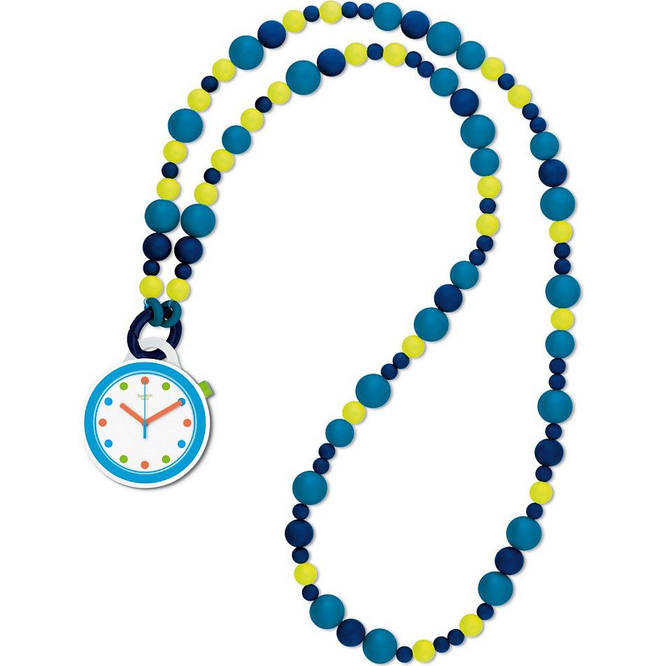 swatch-kette-mit-uhr-poppingpop-beads-pnw102n