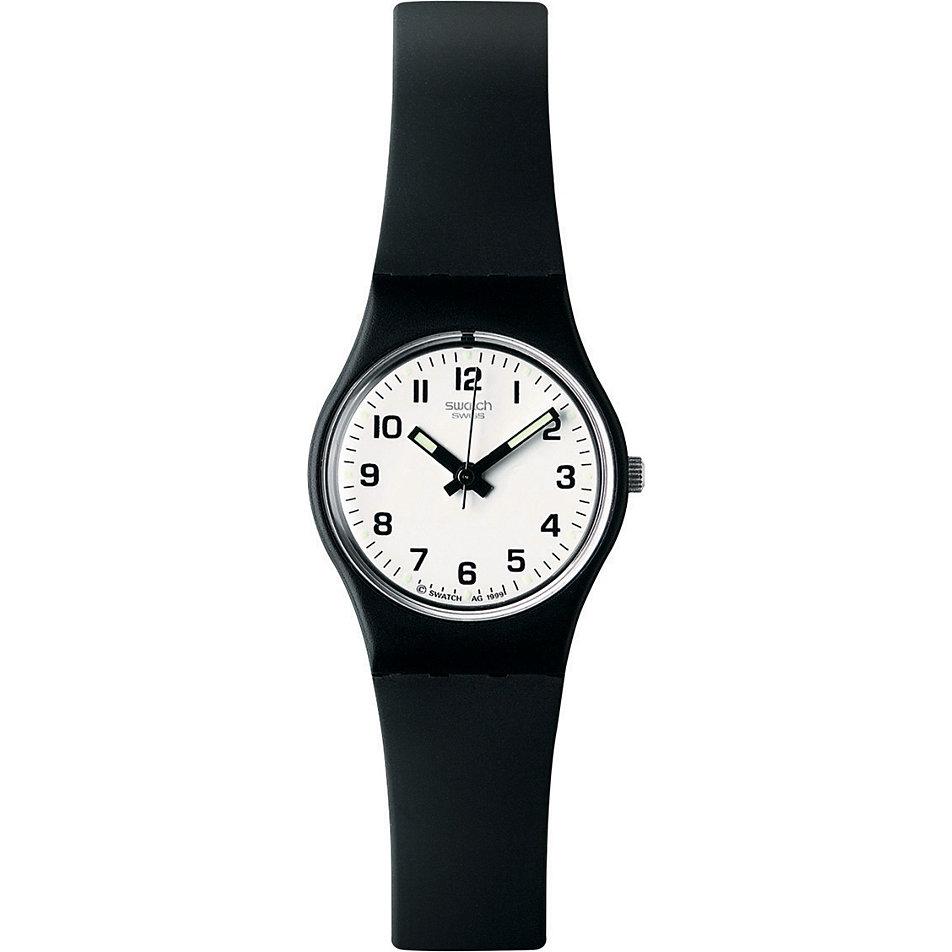 Swatch Something New LB153 bei CHRIST online kaufen