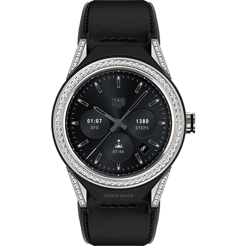 tag-heuer-connected-watch-sbf8a8011-62ft6079
