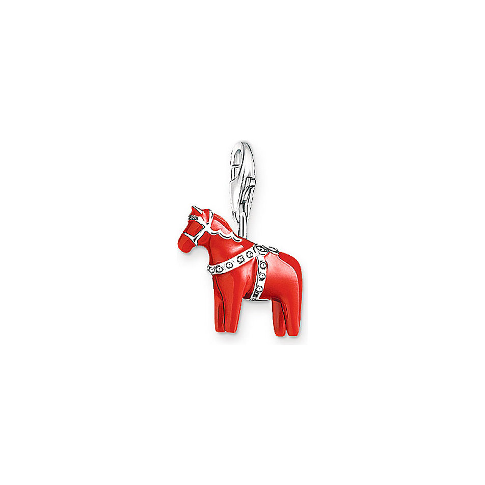 Dalarna Pferd sabo charm 0707 007 10 dalarnapferd bei de bestellen