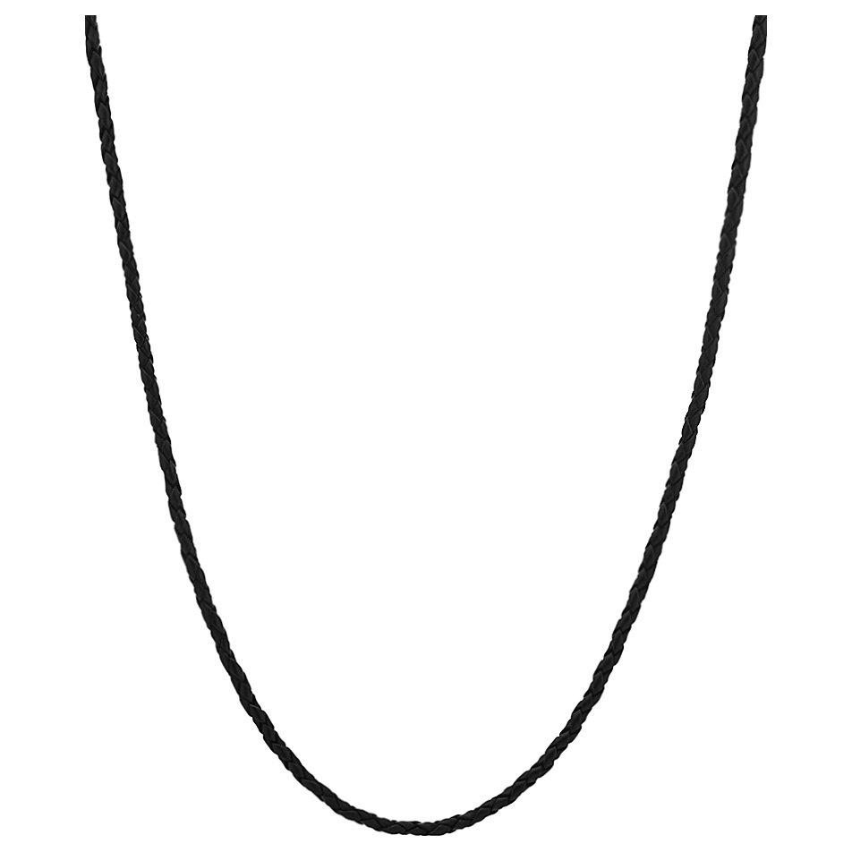 THOMAS SABO Halsband X0051 online kaufen bei CHRIST
