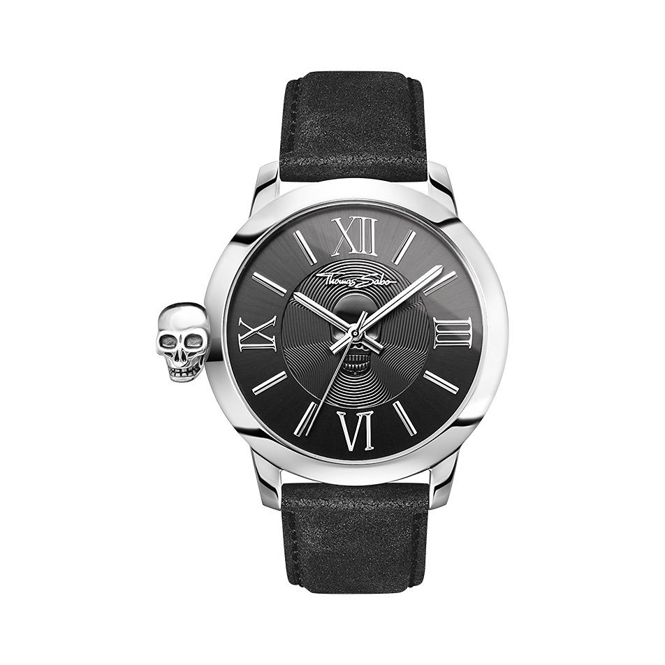 thomas-sabo-herrenuhr-wa0296-218-203-46-mm