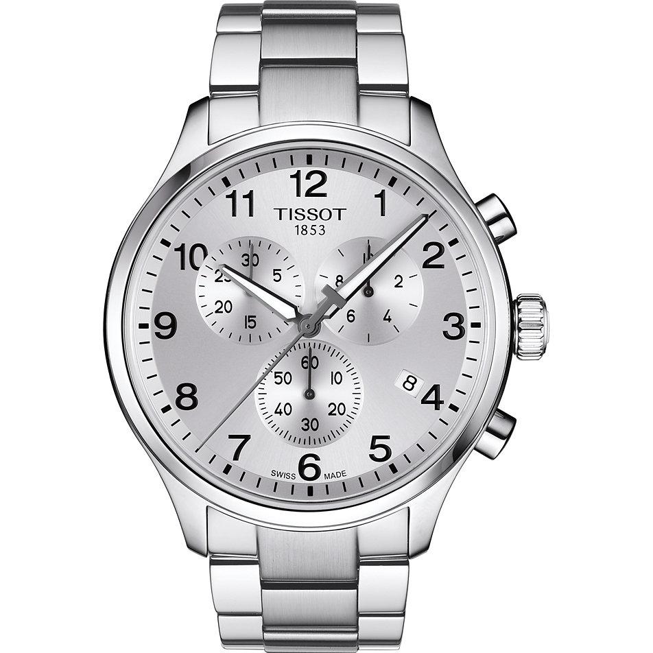 tissot-chrono-xl-t116-617-11-037-00