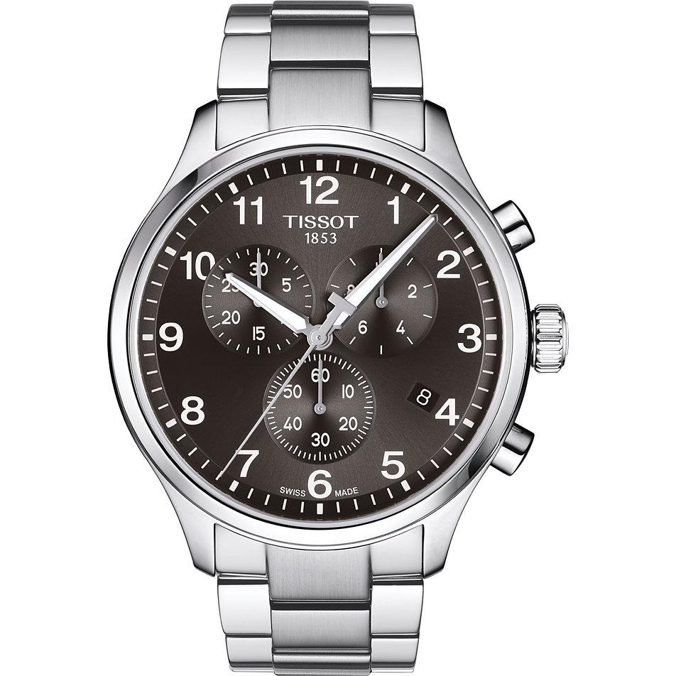 tissot-chrono-xl-t116-617-11-057-01