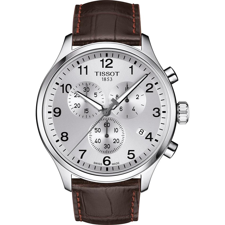 tissot-chrono-xl-t116-617-16-037-00