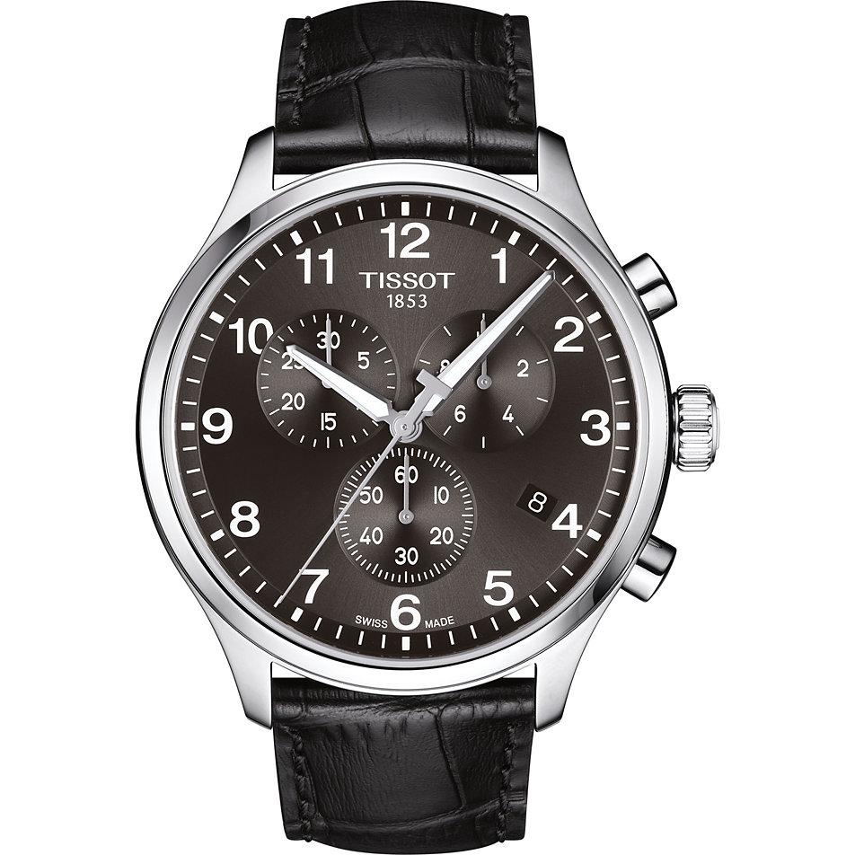 tissot-chrono-xl-t116-617-16-057-00