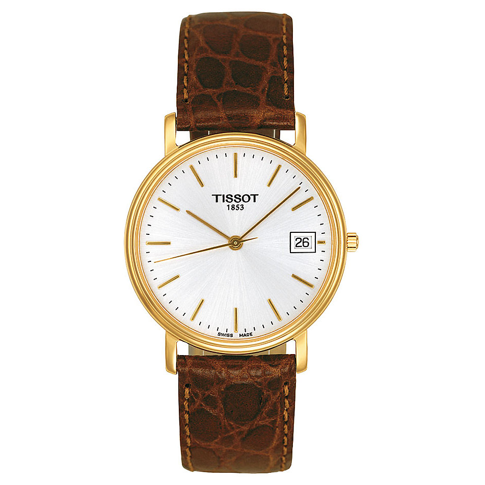 S Seiko Watch Glass