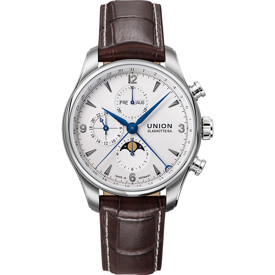 union-glashutte-chronograph-belisar-mondphase-d0094251601700
